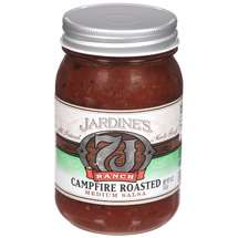 Jardine's Medium Salsa