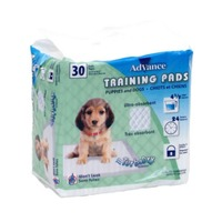 Coastal Pet Advance Training Pads