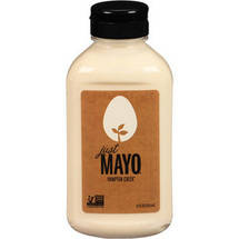 Hampton Creek Just Mayo Mayonnaise