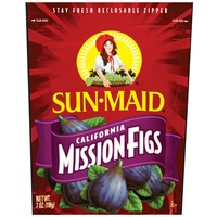 Sun Maid® Mission Figs