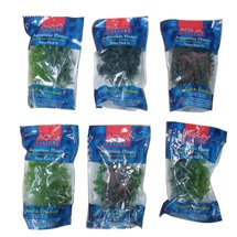 Aqua Culture Aquarium 2 Plant Value Pack