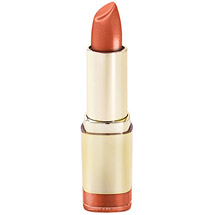 Milani Color Statement Lipstick Orange-Gina