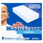 Mr. Clean Original Erase and Renew Magic Eraser