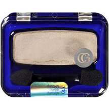 CoverGirl Eye Enhancers 1-Kit Eye Shadow Champagne 710