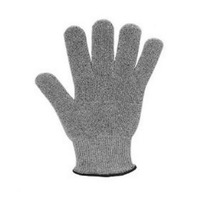 Microplane Cut Resistant Gloves