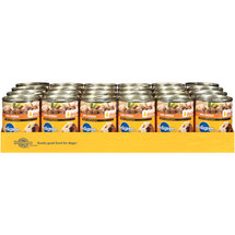 Pedigree With Chicken Choice Cuts In Sauce Dog Food