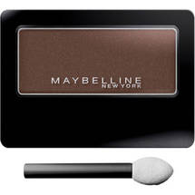 Maybelline Expert Wear Singles Eyeshadow Made For Mocha