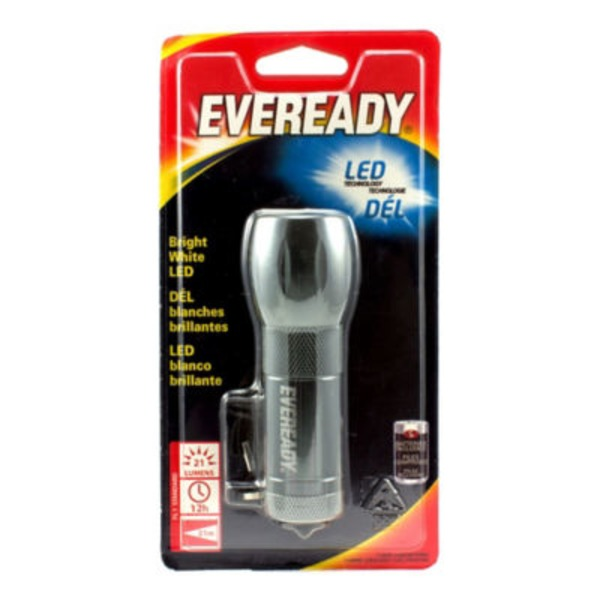 Eveready Compact LED Light