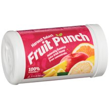 Harvest Select Fruit Punch