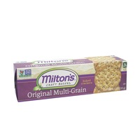 Milton's Craft Bakers Original Multi-Grain