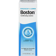Boston Original Formula Conditioning Solution