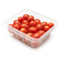 Del Cabo Organic Grape Tomatoes