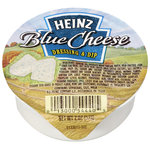 Heinz Blue Cheese Dressing & Dip