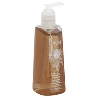 Orchid Vanilla Brown Sugar Hand Sanitizer