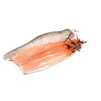 Kroger Farm Raised Rainbow Trout