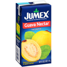 Jumex Guava Nectar Juice Drink