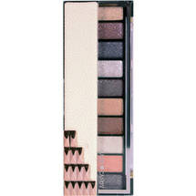 Hard Candy Top Ten Trendsetter Palette Eyeshadow Guilty Pleasure