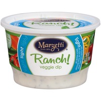 Marzetti Light Ranch Veggie Dip