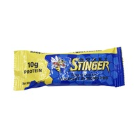 Honey Stinger Dark Chocolate Coconut Almond Pro Protein Bar