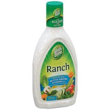 Wish-Bone Ranch Salad Salad Dressing