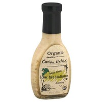 Cucina Antica Low Fat Italiano Dressing