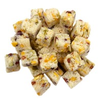 SunRidge Farms Mango Pomegranate Coconut Chews