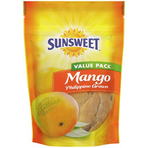 Sunsweet Phillipine Grown Mango