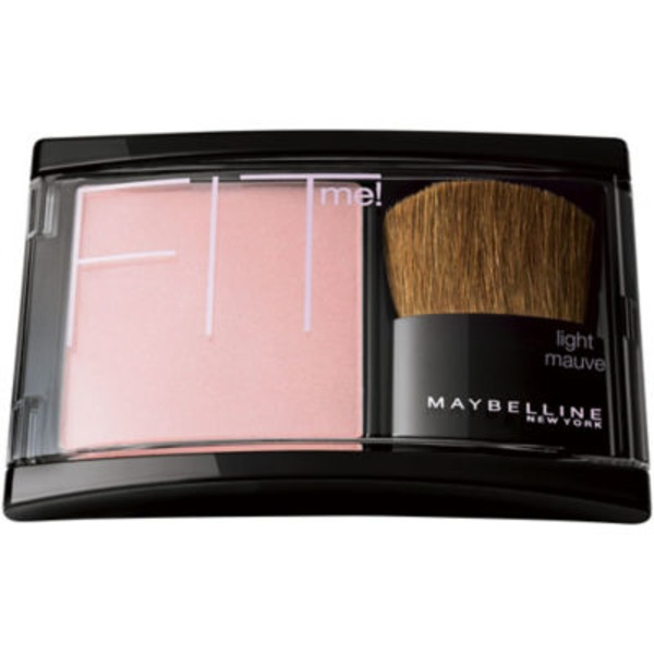 Fit Me® Light Mauve Blush