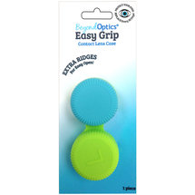 Beyond Optics Easy Grip Contact Lens Case