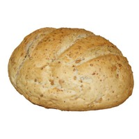Central Market Multigrain Bread