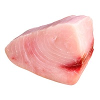 Wild Planet Wild Yellowtail Fillets In Extra Virgin Olive Oil