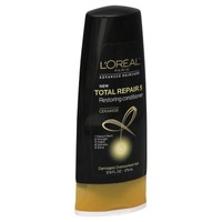 Hair Expert Total Repair 5 Conditioner