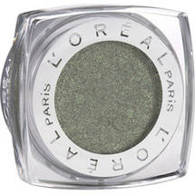 L'Oreal Paris Infallible Eye Shadow Golden Emerald