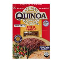Ancient Harvest Inca Red Quinoa