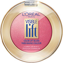 L'Oreal Paris Visible Lift Color Lift Blush Pink Lift