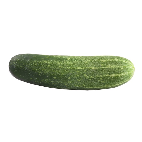 Pickling Cucumber