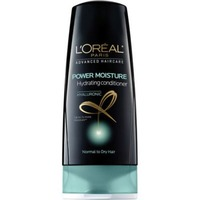 Advanced Haircare Hydrating Conditioner Power Moisture