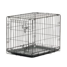 Blue Beagle Pet Home Training Kennel
