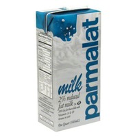 Parmalat 2% Reduced Fat Milk Vitamin A&D