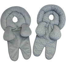 Boppy Infant and Toddler Head Support
