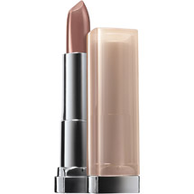 Maybelline Color Sensational The Buffs Lip Color Touchable Taupe