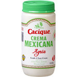 Cacique Crema Mexicana Agriam Sour Cream
