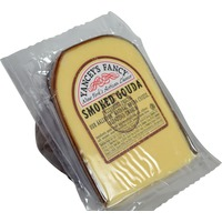 Yancey's Fancy Smoked Gouda
