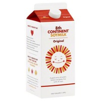 8 Th Continent Original Soymilk