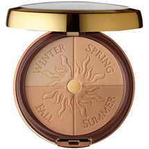 Physicians Formula Season To Season Bronzer Light To Medium