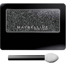 Maybelline Expert Wear Singles Eyeshadow Smoky Coal