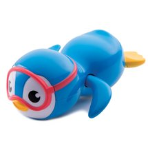 Munchkin Wind Up Swimming Penguin