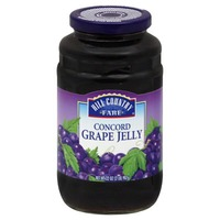 Hill Country Fare Concord Grape Jelly
