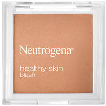 Neutrogena Healthy Skin Blush Bronzed 40