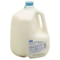 Hill Country Farm 1% Low Fat Milk